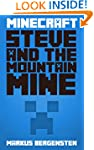 Minecraft: Steve and the Mountain Min...