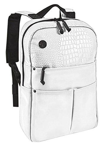 focused-space-the-veneer-backpack-white-one-size