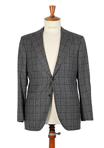 cl-kiton-suit-size-48-38r-us-mod-lasa-cashmere-silk