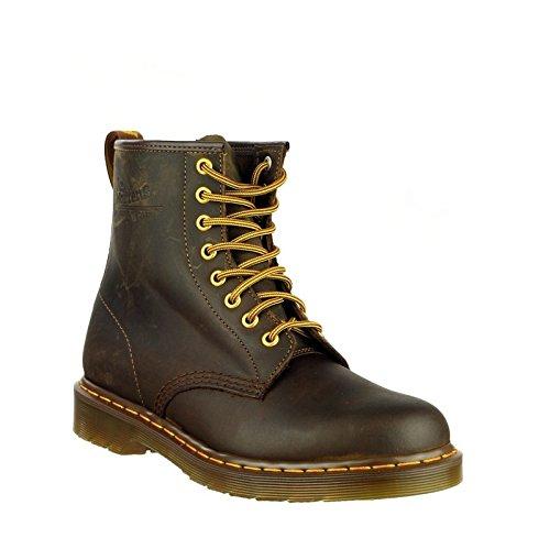 Dr Martens Core 1460 8-Eye Boot Aztec 6