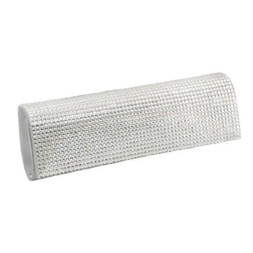 j-furmani-elegant-flap-clutch-silver