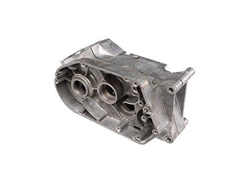 Boîtier de moteur S70