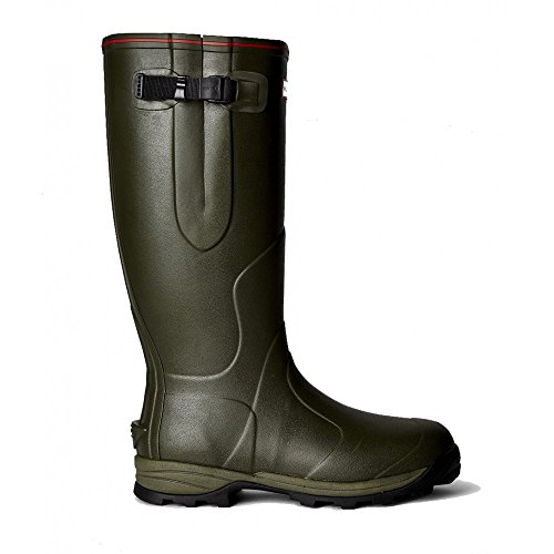 hunter-menaeurtms-balmoral-3mm-neoprene-lined-wellington-boot-green-uk10