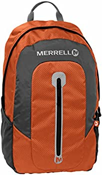 Merrell Rouge Backpack