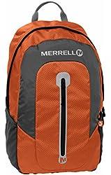 Merrell Rouge Backpack