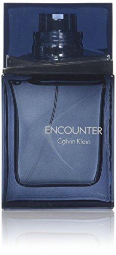 Calvin Klein 38984 Acqua di Colonia, 50 ml