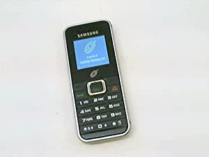 Samsung S125G Tracfone Cell Phone With Bonus Pack And *FREE* Added Bonus- Free Antenna booster For your Cell phone.