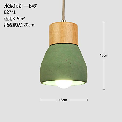 modern-pendant-lamp-modern-chandeliers-cement-lamp-head-chandeliers-trend-edison-bar-cafe-clothing-s