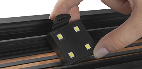 Elive LED Light Pod - Plant Growth