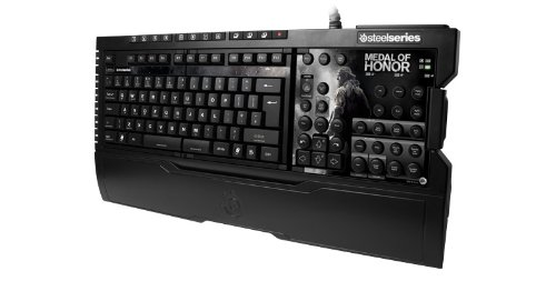 SteelSeries-Shift-Gaming-Keyboard-Medal-of-Honor-Edition