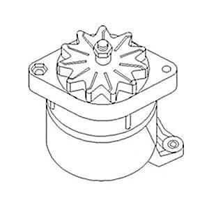 41QpRMQMpgL._SY300_QL70_ parts for john deere 5200 parts find image about wiring diagram,850 John Deere Wiring Diagram