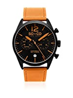 SO & CO New York Reloj de cuarzo Man Gp15452 42 cm