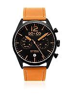 So & Co new York Reloj de cuarzo Man Gp15452 42.0 mm