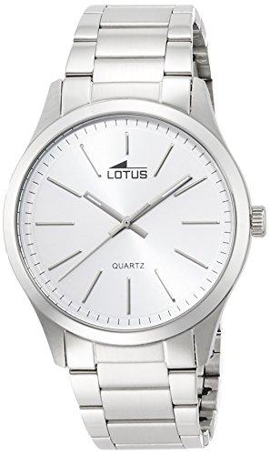 Relojes Lotus para hombres   Relojes en España Part 6