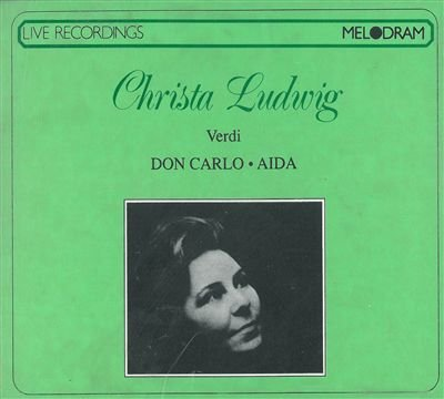 don-carlo-1867-sel-aida-1871-sel-1967-255-vienna-1970-282-new-york