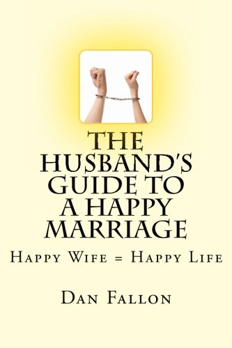 Happy Marriage Guide