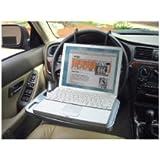 Steering Wheel Laptop/EatingTray/desk