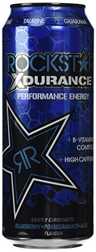 rockstar-xdurance-cans-12-x-500-ml