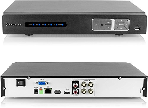 AMDV7204M-2B2D-W