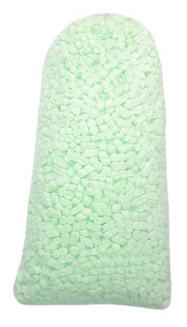 1-bag-green-biodegradable-loose-fill-shipping-packing-peanuts-by-sendsupplies