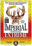 W2B - Imperial Whitetail Extreme 5.6#