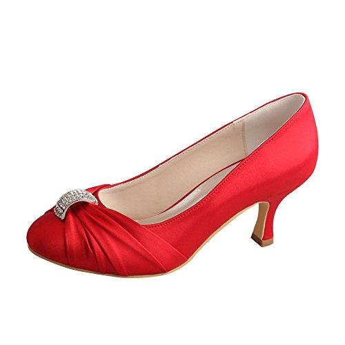wedopus-sandalias-con-cuna-mujer-color-rojo-talla-355