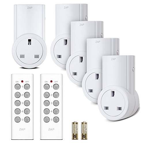 2016-versionetekcity-wireless-remote-control-sockets-programmable-electrical-outlet-switch-for-house