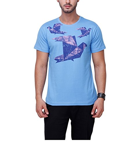 Yepme-Mens-Cotton-Single-Jersey-Graphic-Tees-YPMTEES0777-P