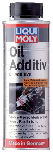 liqui-moly-1012-lubrificante-anti-attrito-200-ml