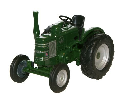 oxford-diecast-76fmt001-field-marshall-tractor-marshall-green