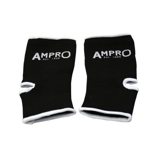 Ampro Ankle Support & Protector - XLarge