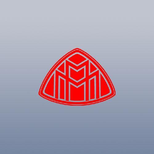 bike-sticker-decal-window-auto-maybach-adhesive-vinyl-wall-art-macbook-home-decor-red-car-die-cut-no