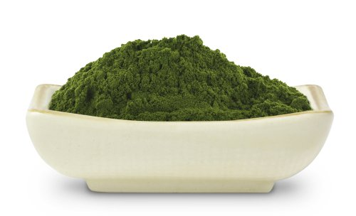 organic-barley-grass-juice-powder-1-lb