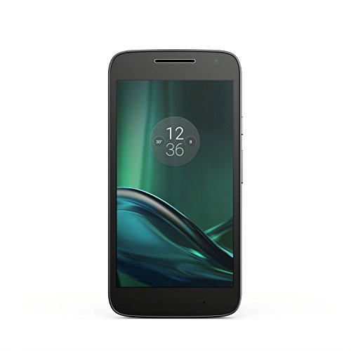 moto-g-play-4th-gen-black-16-gb-unlocked