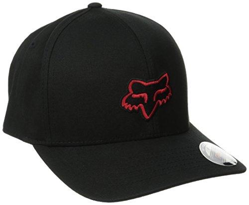 fox-cap-legacy-schwarz-gr-l-xl