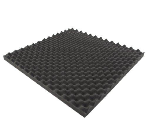 noppenschaumstoffakustik-schaumstoff-akustikschaumstoff-dammung-50cm-x-50cm-x-3cm