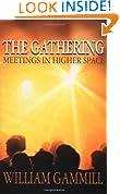 Gathering: Meetings in Higher Space