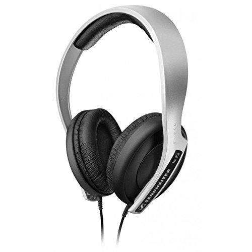 Sennheiser Hd203 Closed-Back Dj Headphones