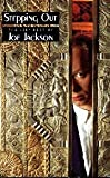 STEPPING OUT: THE VERY BEST OF JOE JACKSON (Chrome Tape)