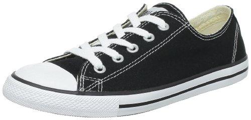 converse-chuck-taylor-as-dainty-women-schwarz-530054c-grosse-42