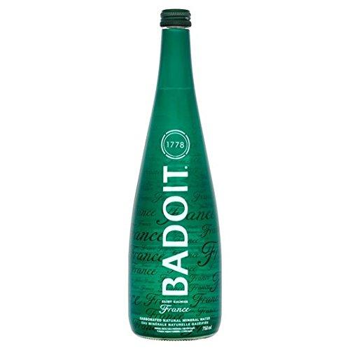 naturalmente-badoit-750ml-botella-con-gas-natural-de-agua-mineral-de-cristal