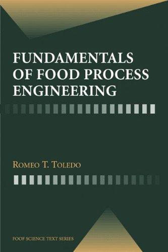 Mon premier blog fundamentals of food process engineering book download fandeluxe Image collections