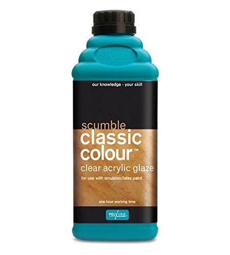 polyvine-classic-colour-scumble-500ml