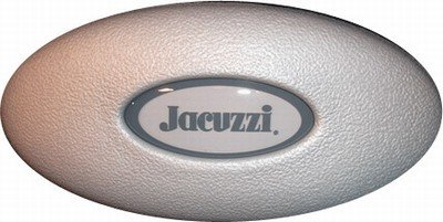 jacuzzi-pillow-oval-insert-2007-