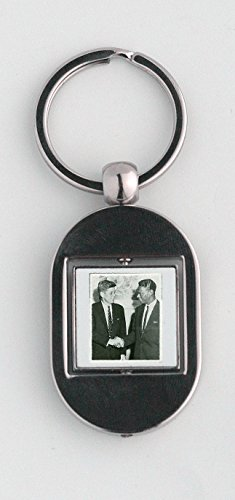 key-ring-with-nathaniel-coles-and-john-kennedy