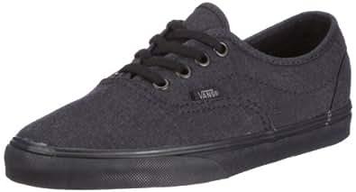 Vans Dressed Up Lpe Sneaker - Black