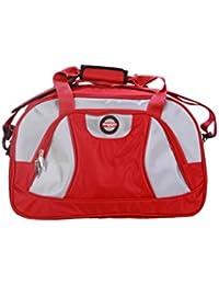 Eurostyle Travel Gear Duffle Bag/Duffle Bag/Travelling Bag/ Travel Bag/Luggage Bag - B019XYQRC8
