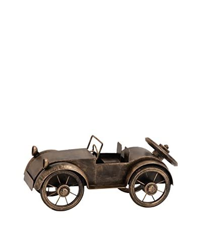 Metal Car Décor