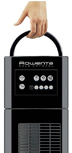 Rowenta-VU6555-Ventilateur-Colonne-Eole-Crystal