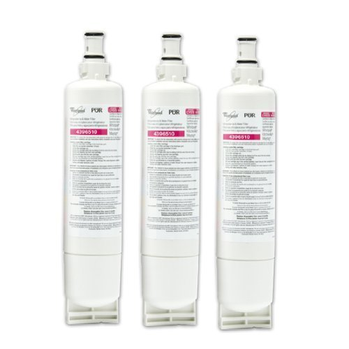 whirlpool-4396510t-quarter-turn-cyst-reducing-side-by-side-refrigerator-water-filter-3-pack-size-3-p